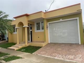 Residential Property for sale in Urb. Colinas de San Agustín Las Piedras, PR, Las Piedras, PR, 00771