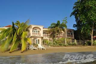 Multi-family Home for sale in Pelican Pass road 429 Rincon, Calvache, PR, 00677