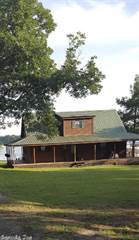 Single Family for sale in 638 N Highway 144, Lake Village, AR, 71653