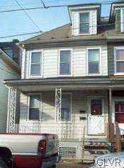 Multi-family Home for sale in 135 South 14Th Street, Easton, PA, 18042