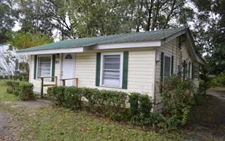 Single Family for sale in 507 SW BARCLAY STREET, Live Oak, FL, 32064