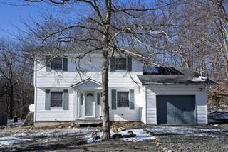 Single Family for sale in 5669 Pembrook Dr, Tobyhanna, PA, 18466