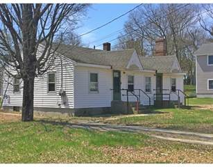 Multi-family Home for sale in 43-45 Tarbell, Pepperell, MA, 01463