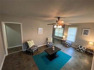 Single Family for sale in 4723 Bartlett Avenue, Dallas, TX, 75216