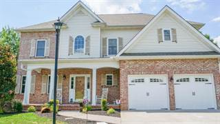 Single Family for sale in 4842 Ivy Rose Drive, Knoxville, TN, 37918