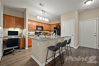 Cool Houses Apartments For Rent In 64153 Mo From 640 Point2 Interior Design Ideas Clesiryabchikinfo