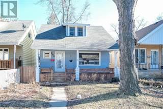 Single Family for rent in 403 Ellis, Windsor, Ontario, N8X1B1