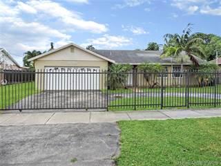 Single Family for sale in 10760 SW 160th St, Miami, FL, 33157