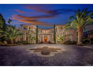 Single Family for sale in 1124 Maravilla Circle, Corona, CA, 92881