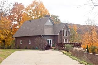 Single Family for sale in 245 Wood Field Ln, Deatsville, KY, 40013