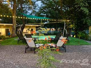 Commercial for sale in Perlas del Pacifico, Finca Arwen - BRAND NEW Home & Bed/Breakfast Business, Villareal, Guanacaste