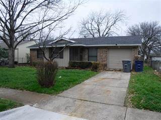 Single Family for rent in 3735 Happy Canyon Drive, Dallas, TX, 75241