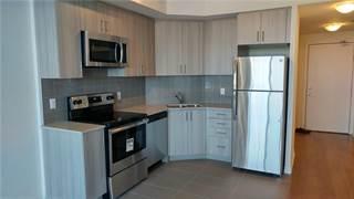 Condo for sale in 802 -North Service Road, Grimsby, Ontario
