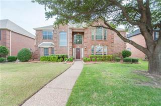 Single Family for sale in 4124 Fair Meadows Drive, Plano, TX, 75024