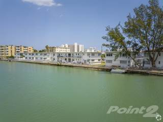 Apartment for rent in Ocean House - 2 Bedroom, Miami Beach, FL, 33141