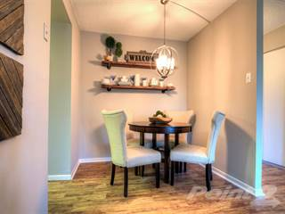 houses apartments for rent in castor gardens pa point2 homes