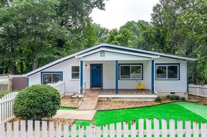 Residential Property for sale in 6220 PARK Road, Atlanta, GA, 30340
