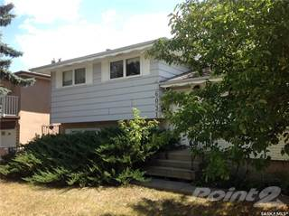 Residential Property for sale in 6031 7th AVENUE N, Regina, Saskatchewan