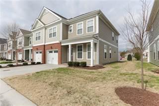 Townhouse for sale in 5516 Parish Turn PL, Virginia Beach, VA, 23455