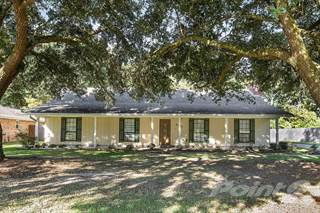 Residential Property for sale in 4533 CYPRESS ST, Zachary, LA, 70791