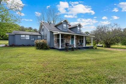 Residential Property for sale in 121 Bowman Road SW, Calhoun, GA, 30701