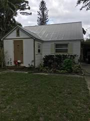Single Family for sale in 705 SW Bryant Avenue, Stuart, FL, 34994