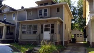 Single Family for sale in 1311 W Wildwood Avenue, Fort Wayne, IN, 46807