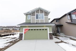 Single Family for sale in 17323 74 ST NW, Edmonton, Alberta, T5Z0J8