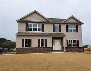 Residential Property for sale in 3910 Rau Lane 7, Palmer, PA, 18045