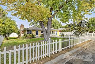 Single Family for sale in 1711 S Rand , Boise City, ID, 83709