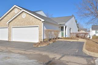 condos for sale clintonville 4 apartments for sale in clintonville rh point2homes com