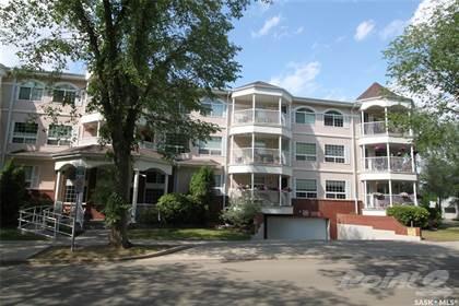 Condominium for sale in 435 Main STREET 301, Saskatoon, Saskatchewan, S7N 0B9