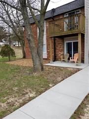 Condo for sale in 5762 Westphalia Lane A, Oakville, MO, 63129