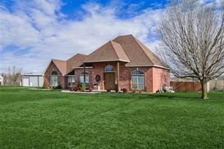 Single Family for sale in 458  N Madison 8731, Huntsville, AR, 72740