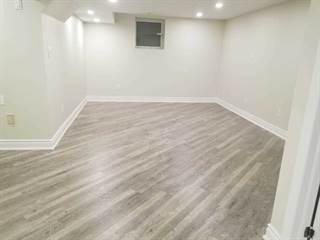 Residential Property for rent in 554 Belvenia Rd Bsment, Burlington, Ontario, L7L5N3