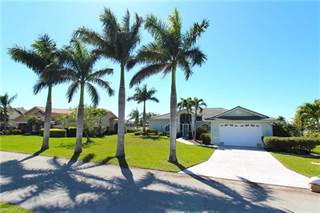 Single Family for sale in 11939 Prince Charles CT, Cape Coral, FL, 33991