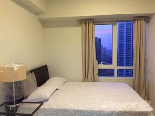 Condo for rent in Senta, Makati, Metro Manila
