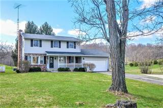 Single Family for sale in 101 Spring View Court, Granville, OH, 43023