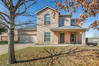 Single Family for sale in 6021 Saddle Bag Drive, Fort Worth, TX, 76179