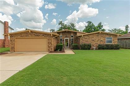 Residential Property for sale in 6312 Willowridge Drive, Oklahoma City, OK, 73122