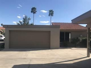 Townhouse for sale in 15201 N 25TH Drive 4, Phoenix, AZ, 85023