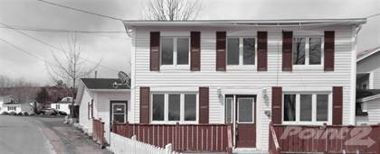 Residential Property for sale in 153 Main Rd, Bay Roberts, Newfoundland and Labrador