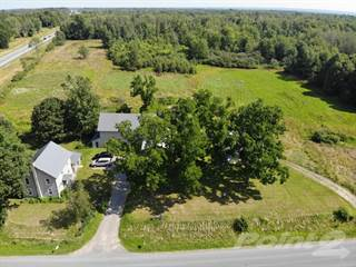 Residential Property for sale in 284 Halsey Road, Pulaski, NY, 13142