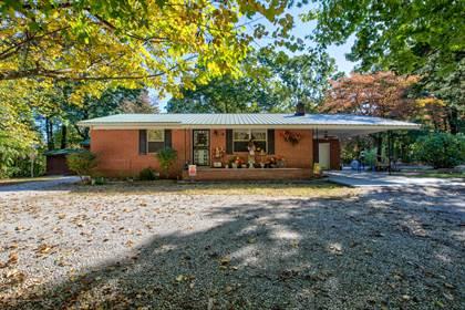 Residential Property for sale in 1012 Jones Road, Walnut, MS, 38683