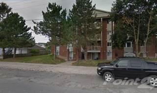 Apartment for rent in 55 McAlpine Avenue, Welland, Ontario