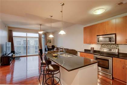 Residential Property for sale in 711 Cosmopolitan Drive NE 416, Atlanta, GA, 30324