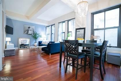 Residential Property for sale in 1500 CHESTNUT STREET 7I, Philadelphia, PA, 19102