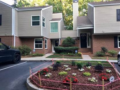 Residential for sale in 16 Dunwoody Springs Drive NE, Atlanta, GA, 30328