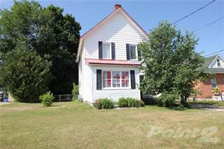 Single Family for sale in 535 MCGEE STREET, Pembroke, Ontario