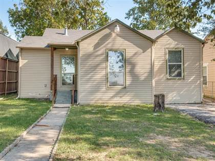 Residential Property for rent in 2214 Burbank Street, Dallas, TX, 75235